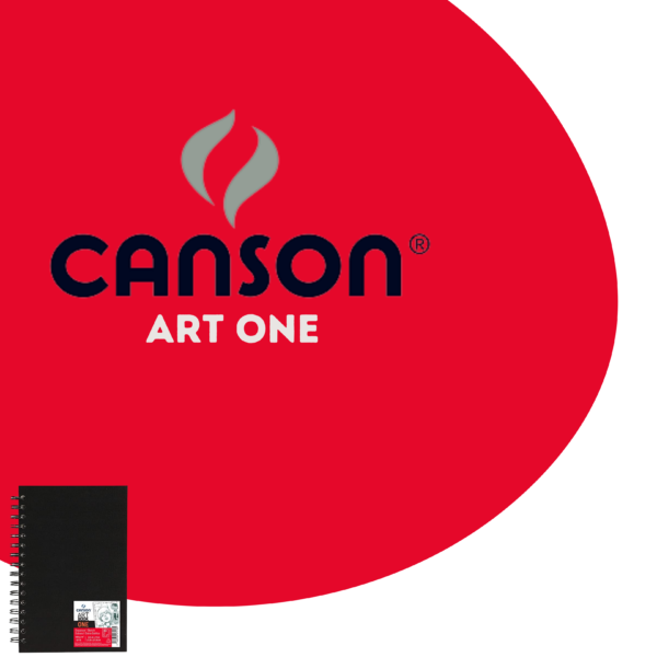 Canson Art One