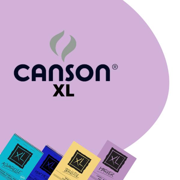 Canson XL