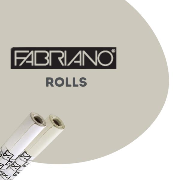 Fabriano Rolls