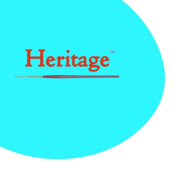 Princeton Heritage