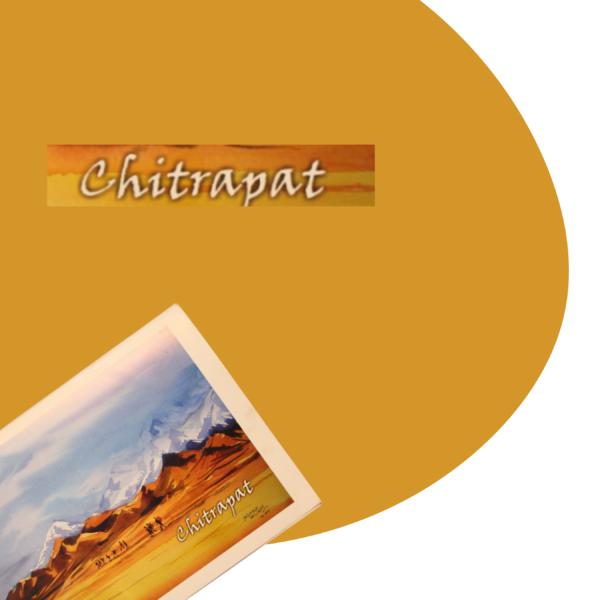 Chitrapat